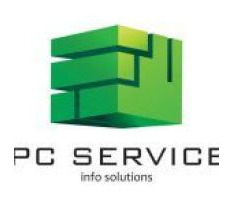 Classificados Diversos - SOMOS A PC SERVICE