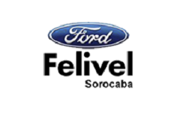FELIVEL DISTRIBUIDORA VEICULOS LTDA